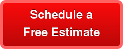 Schedule aFree Estimate