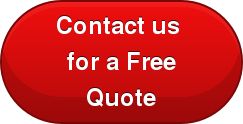 Contact us for a FreeQuote