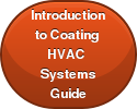 Introduction    to Coating HVAC SystemsGuide