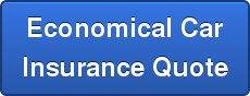 Economical CarInsurance Quote
