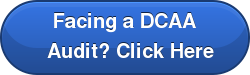 Facing a DCAAAudit? Click Here